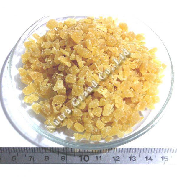 干姜珠 泰国水果 OEM 代加工生产 厂家
