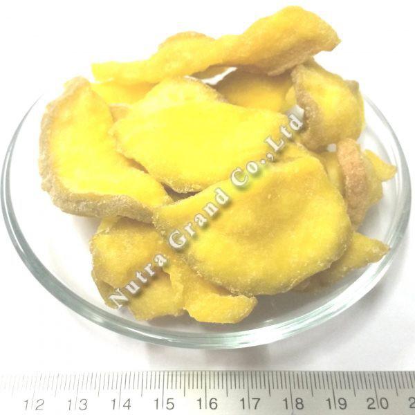 干番石榴 泰国水果 OEM 代加工生产