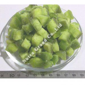 柚仔干 泰国水果 OEM 代加工生产