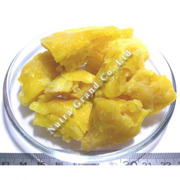 榴莲干 泰国水果 OEM 代加工生产