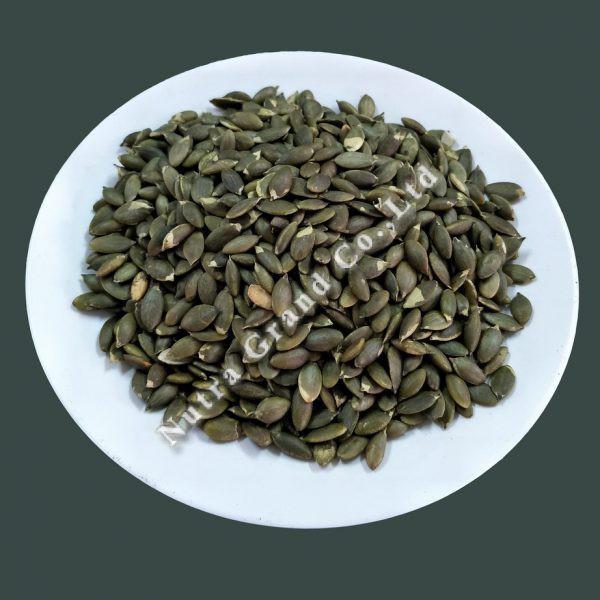 烤南瓜子 泰国零食 泰国进口 代工生产